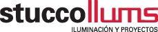 default logo