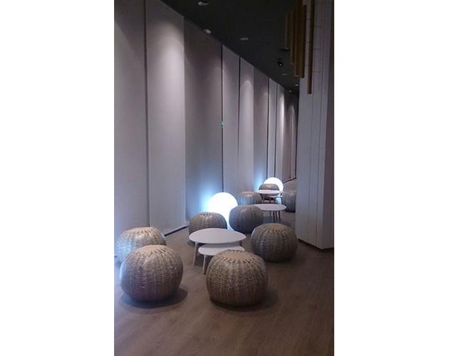 iluminacion-hotel-benidorm