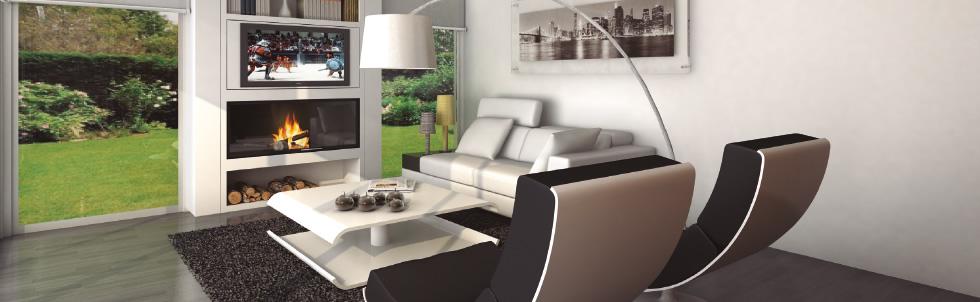 Interiorismo valencia dise o de interiores - Diseno de interiores valencia ...